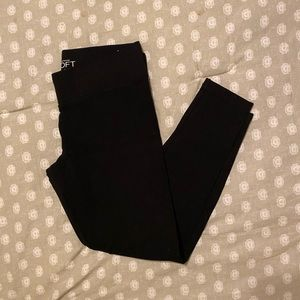 Loft Leggings